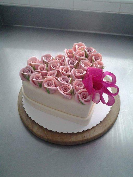 ... Happy Birthday Dear Sam Heughan