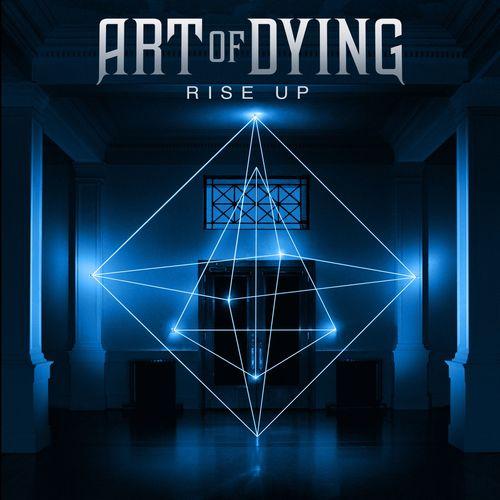 #NowPlaying on  http:// bit.do/meyhem  &nbsp;   Dead Man Walking by Art of Dying #rock #hardrock #metal #heavymetal #radio <br>http://pic.twitter.com/722mEFgE2m