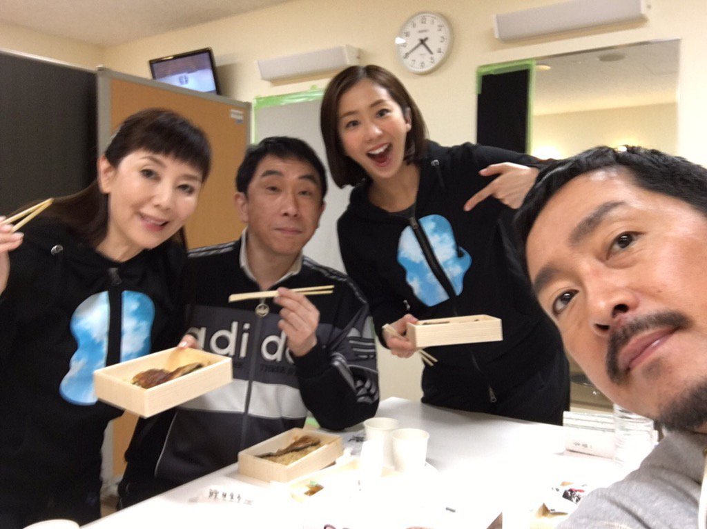 C odthouqaa7 jp