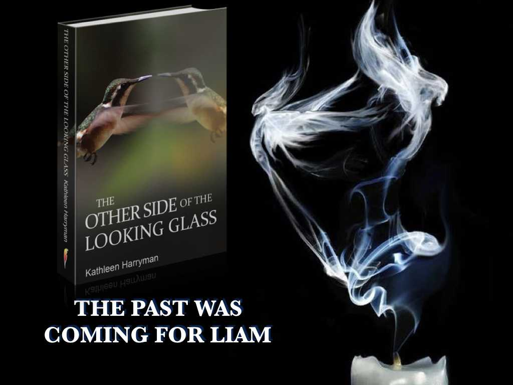#RT Things were about to change for Liam He could end up losing it all  http:// mybook.to/OtherSideLG  &nbsp;   #Suspense #Bookboost #ASMSG #gr8books4u<br>http://pic.twitter.com/j0O2500XJK