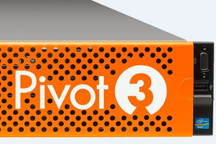 .@Pivot3Inc  Launch of Acuity Takes Hyperconverged Infrastructure to New Level https://t.co/eRz3TPhD9u https://t.co/fbeXF3Me3D