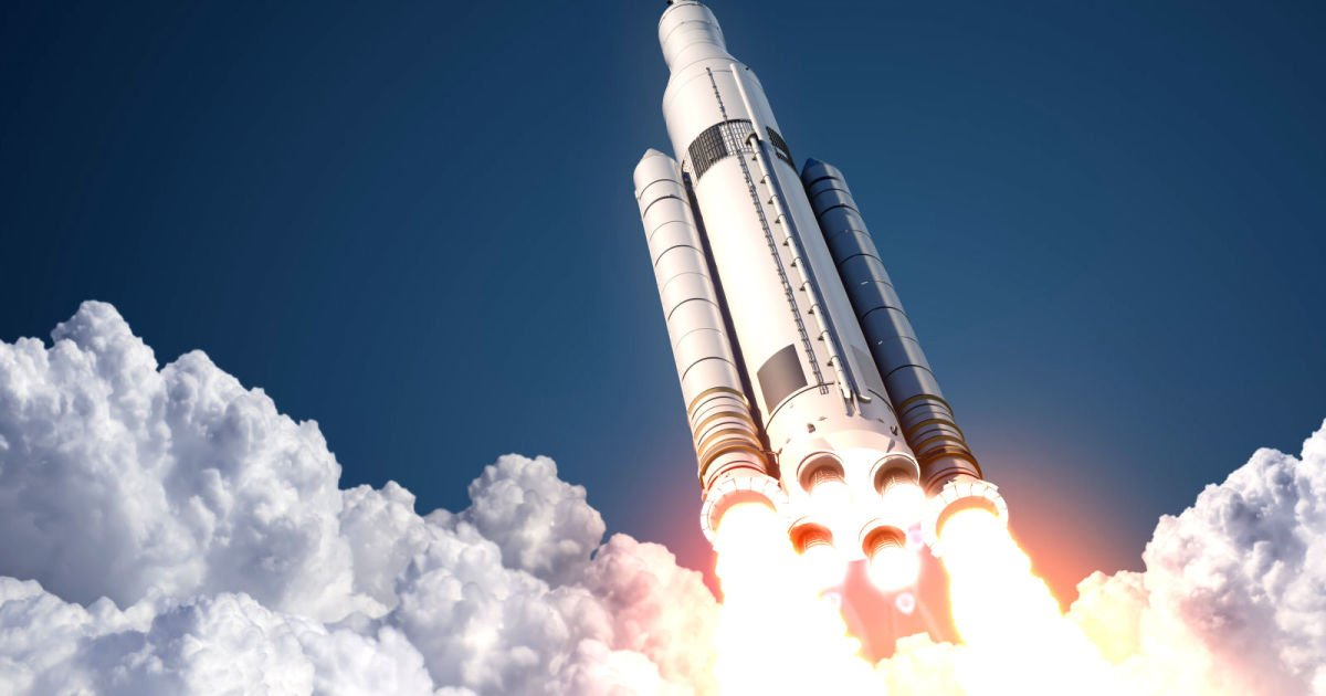 NASA pushes first launch of its Mars rocket to 2019  http:// bit.ly/2qqhdnX  &nbsp;   <br>http://pic.twitter.com/VWyGap8f69 #Tech