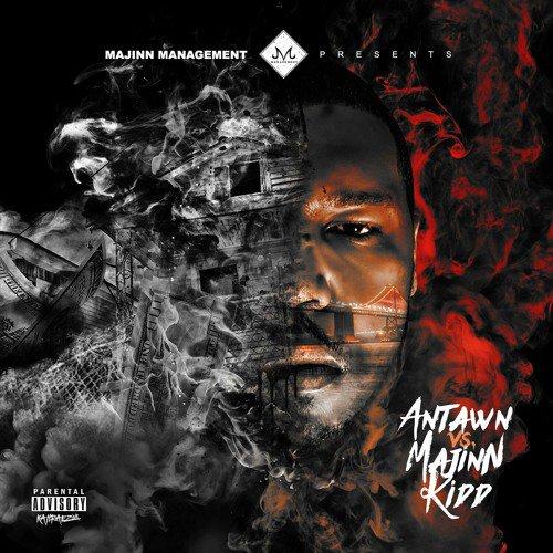 my best work yet!    Listen to Antawn vs Majinn Kidd by Majinn Kidd #np on #SoundCloud  https:// soundcloud.com/mixtapemajinn/ sets/antawn-vs-majinn-kidd &nbsp; … <br>http://pic.twitter.com/gpuZyyifSW