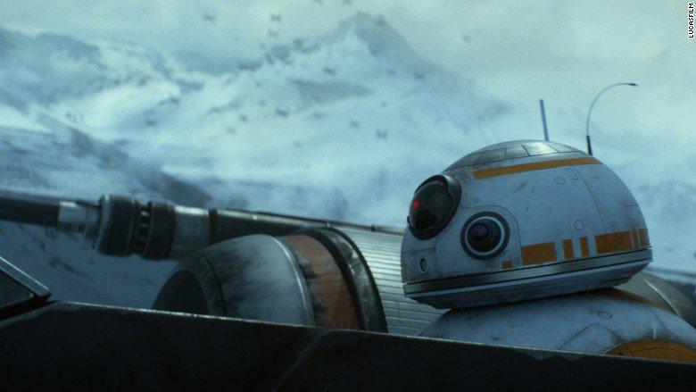 Star Wars: #EpisodeIX has been set for a Memorial Day 2019 release https://t.co/P8jnd8PsBI