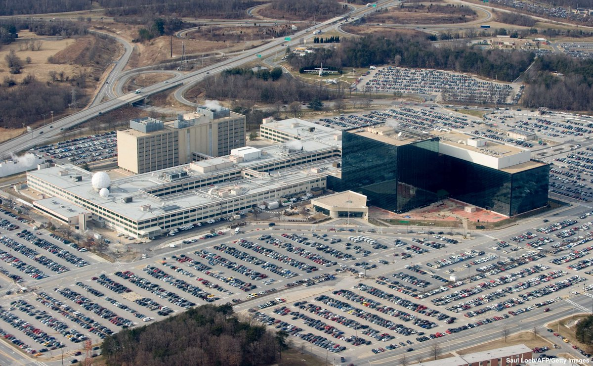 "NSA to cease collecting emails that merely mention an individual considered to be a ""foreign intelligence target."" https://t.co/IYEmRdXuDI"