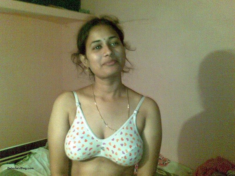 Naveena Unty On Twitter