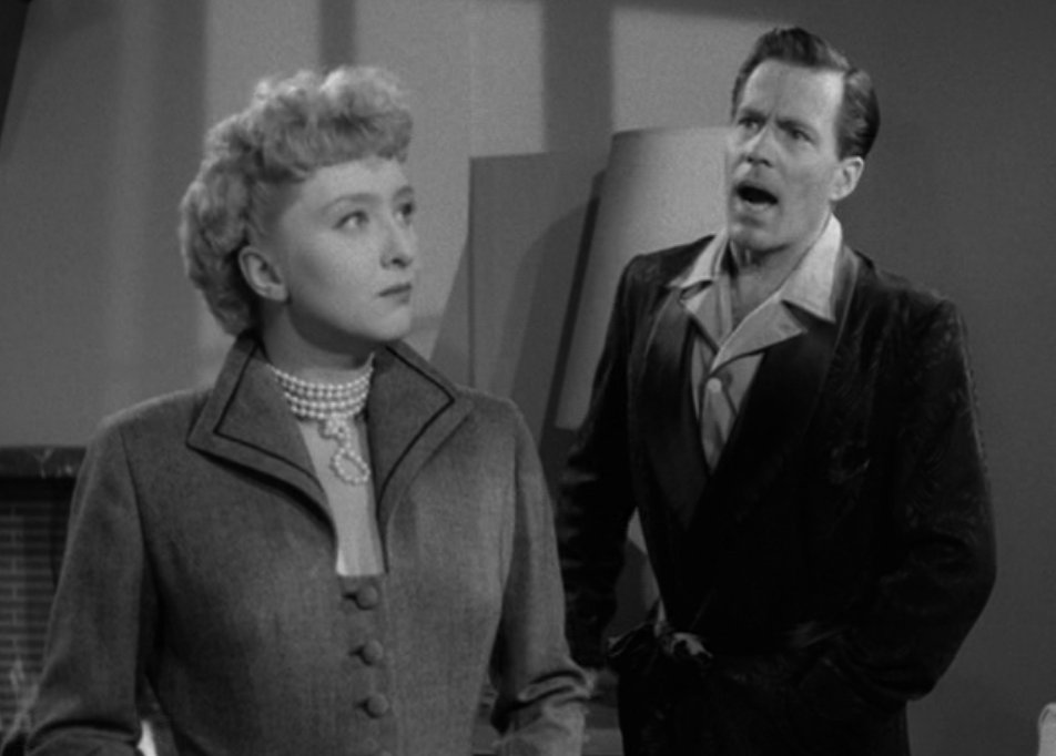 The cynicism you refer to, I acquired the day I discovered I was different from little boys! -Celeste Holm as Karen in All About Eve #movies <br>http://pic.twitter.com/FlQmn2B3lG