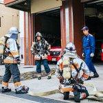 【負担増】消防署へ寄せられる『とんでもないクレーム』news.livedoor.com/articl…
