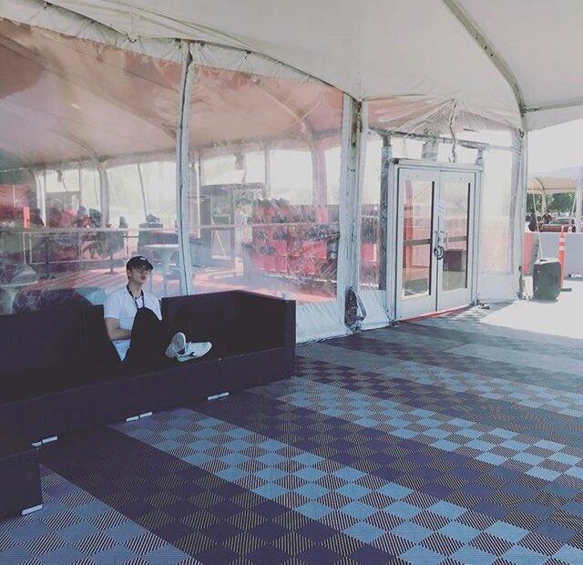 [UPDATE] 170430 Sehun Instagram Update