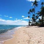 Missing summer 😍 beach stories