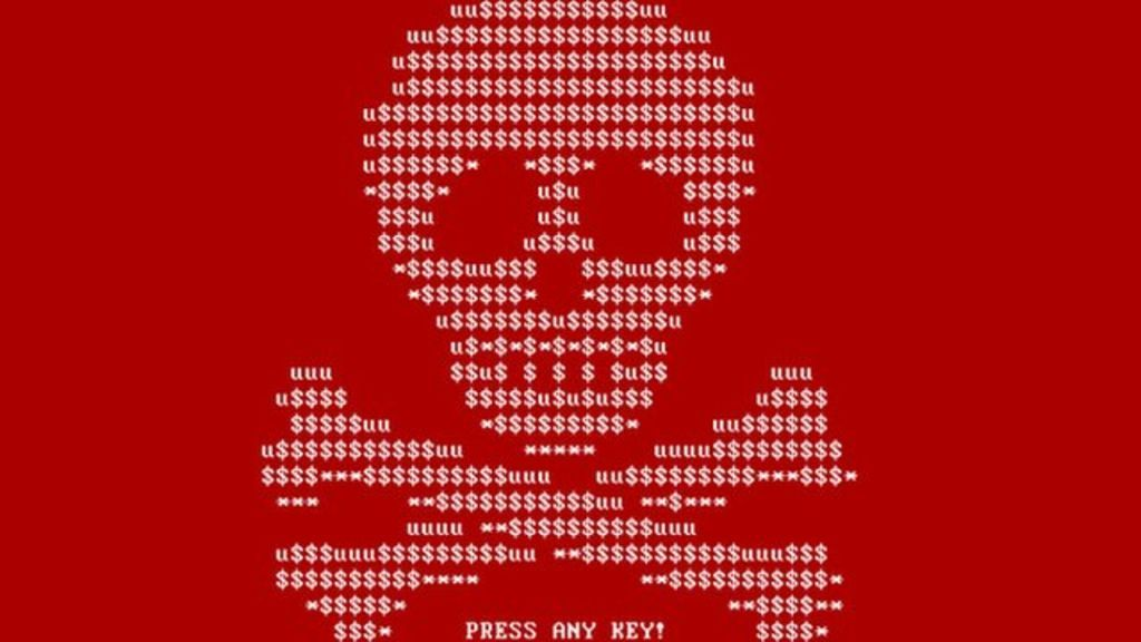#Ransomware attacks around the world grow by 50%  http://www. bbc.com/news/technolog y-39730407 &nbsp; …   #Malware #CyberSecurity #databreach #virus<br>http://pic.twitter.com/9Otb2Ys18S