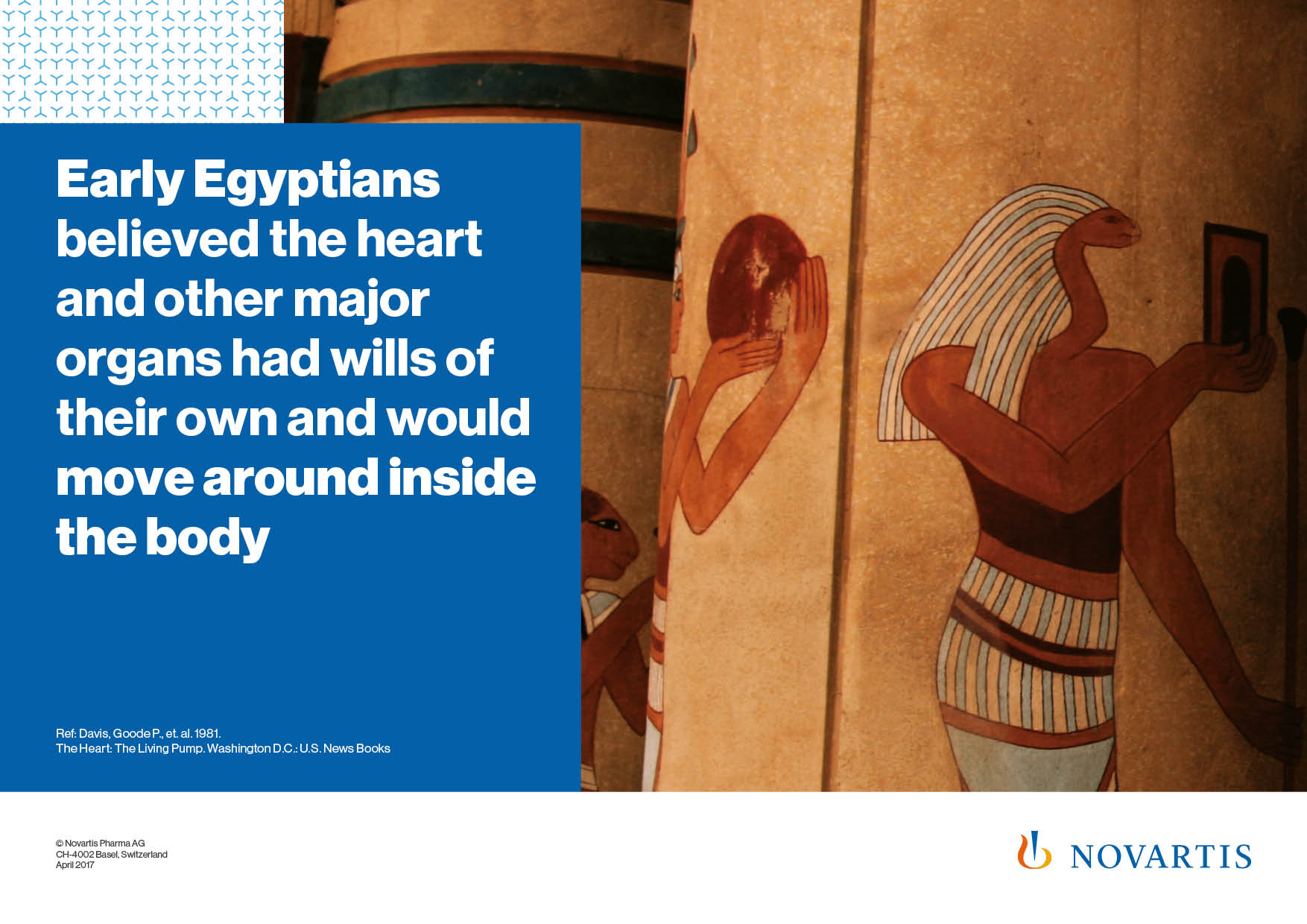 egyptians beliefs Ancient egyptian beliefs by julie richer, cyberkids founder read this article before trying the pyramid crossword puzzle scholars have learned about the religious beliefs of ancient egyptians in a variety of ways.
