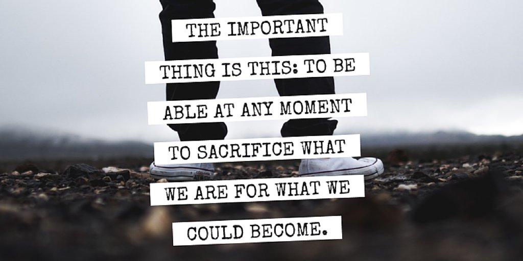 What do you want to become? What are you waiting for? #ThinkBIGSundayWithMarsha #Success #Inspiration #socialmedia #smm #quotes<br>http://pic.twitter.com/aMHljO4YIk