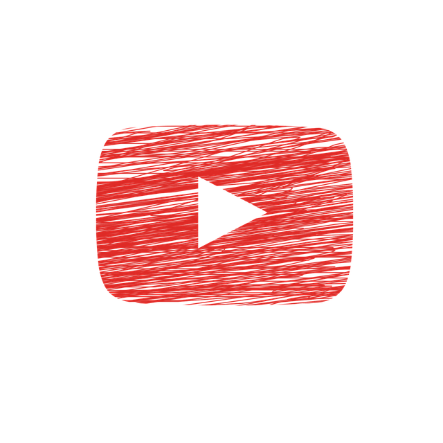 How To Turn Off Restricted Mode On #Youtube   https:// youtu.be/DnYnaS4Q-Ro  &nbsp;       #linköping #youtuber #youtubers #socialmedia #socialnews #howto<br>http://pic.twitter.com/unLfO0lkdO