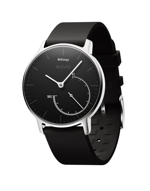 &quot;#Innovation&quot; &quot;#wearable device&quot; &quot;#Withings Active Pop&quot; Award winning Activity tracker watch .<br>http://pic.twitter.com/xw3xKuNLmU