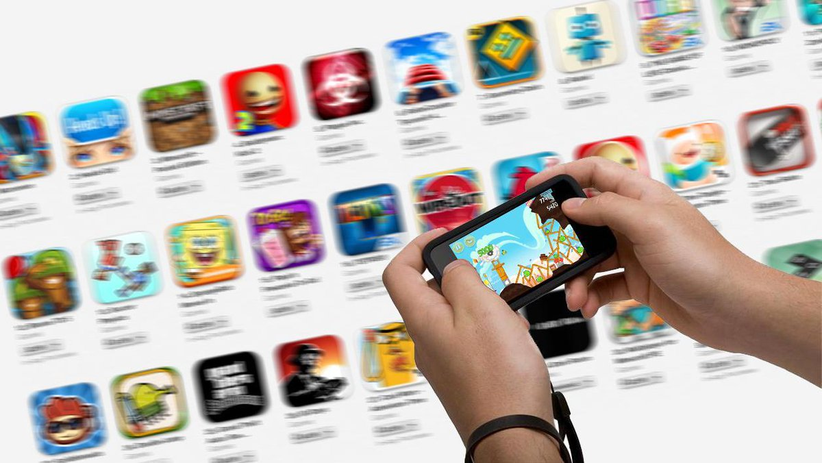 les meilleurs jeux gratuits pour iphone via 01net. Black Bedroom Furniture Sets. Home Design Ideas