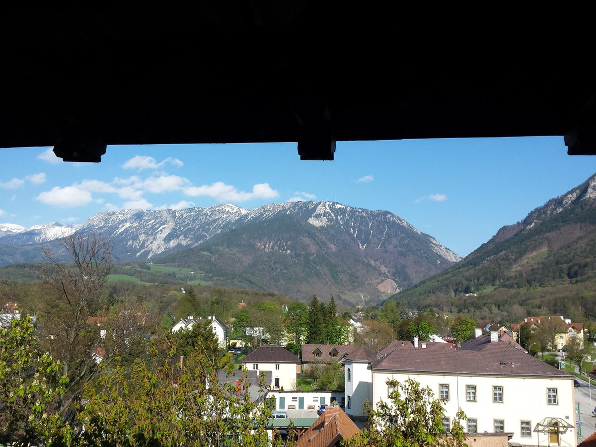 Hotels Am Bodensee Osterreich