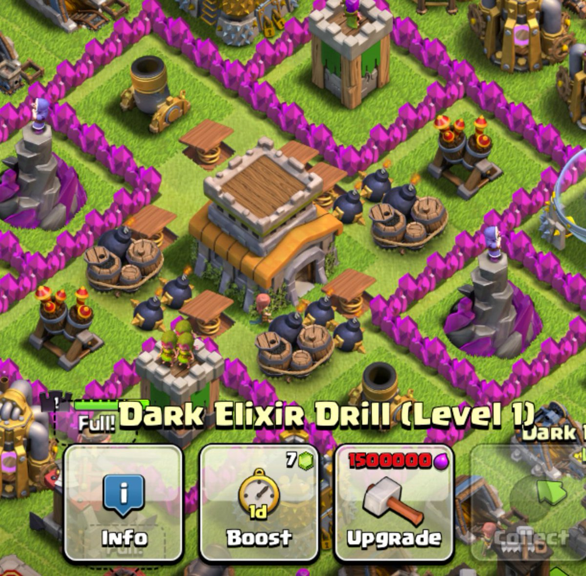 Free Coc Accounts On Twitter 1st Free Clash Of Clans Account Password Part 8 Of 8 Https T Co L9azru9h02 Freeclashofclansaccounts Clashofclans Coc Https T Co Pkprlwww9u