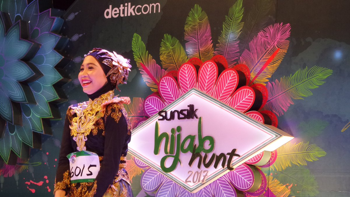Hijab Hunt HijabHunt Twitter