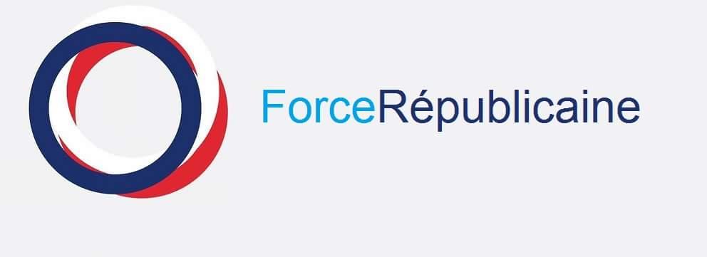 """RT """"@dumonteilbruno: @FrancoisFillon Nous sommes des milliers à rejoindre Force Républicaine pic.twitter.com/yZhTn4EE3g"""" #TousFillon"""