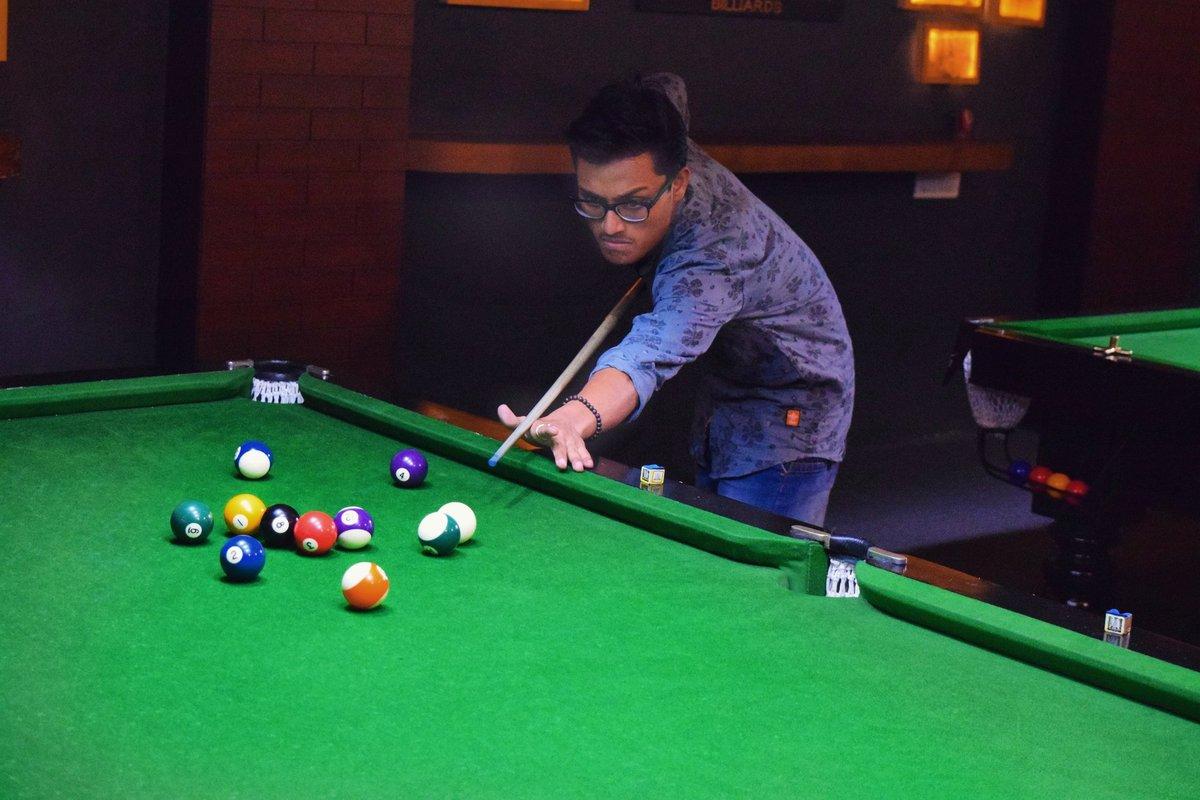 Prince Samaddar Princesamaddar Twitter - Polo pool table movers