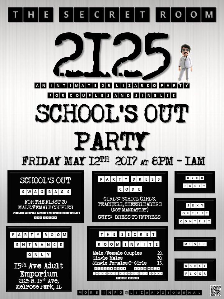Naughty Schoolgirls Sexy Teachers Unite Dremiliolizardo Blogspot Com 2017 04 The Next Secret Room 2125 Party Schools Htmlspreftw