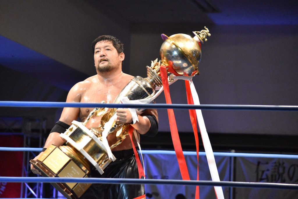 Image result for Shuji Ishikawa