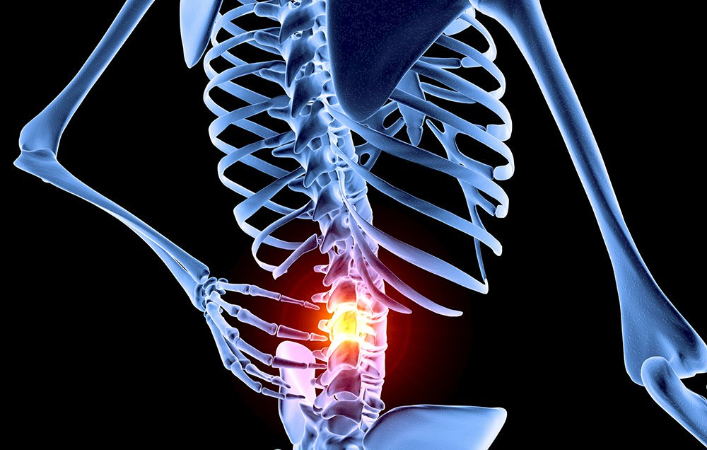 7 things your back pain is trying to tell you: https://t.co/N0bTA7Kl4f