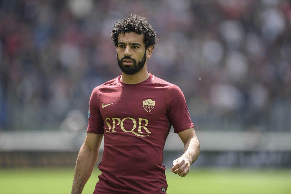 Image result for Roma kit SPQR