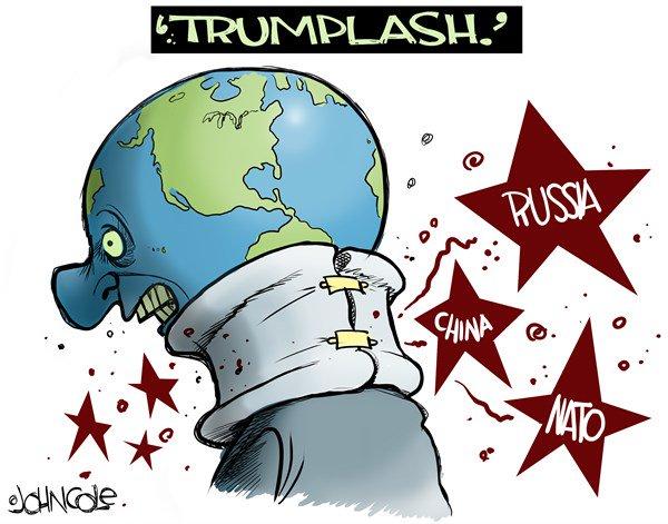 trumplash.