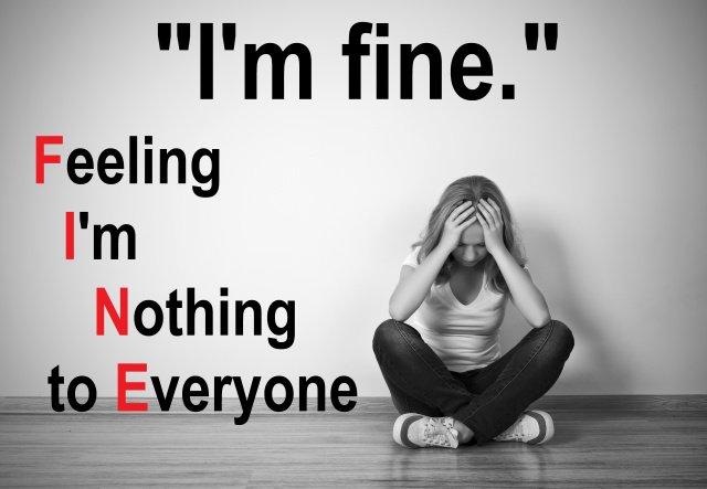 Asking for food is depressing. I have no choice. Disabled. I get $5/wk Food Stamps Pls HELP? tinyurl.com/o4jz76r