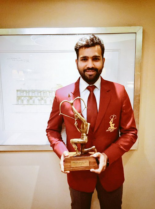 happy birthday to you my lovely player ROHIT SHARMA 45