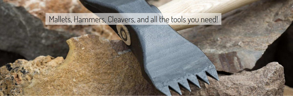 Rock&Tools on Twitter: