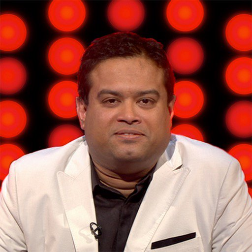 I just beat 'The Sinnerman' playing The Chase! Get the App here: thechaseapp.com #TheChase #TheChaseApp