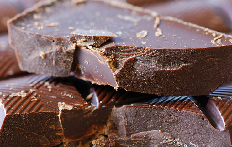 8 sweet snacks that help you lose weight:    https://t.co/dhRxautsYV