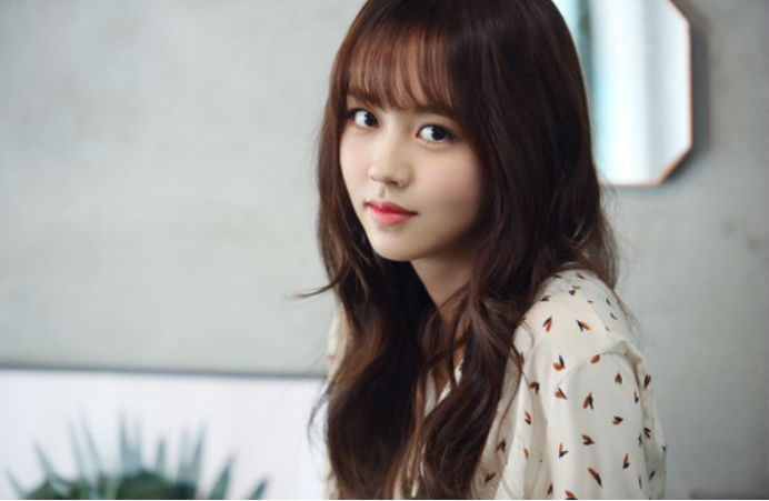 Kim So Hyun Shares Which Former Insecurity Is Now Her Favorite Feature...