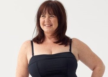 RT @MirrorCeleb: Coleen Nolan on why 'there's more to life than worrying about my weight'  https://t.co/n6uDXGjWJA https://t.co/aVpWLzcYPQ