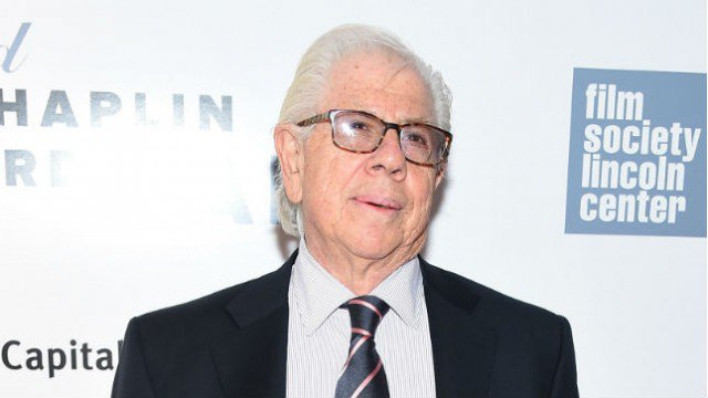 Carl Bernstein: Trump has 'lied as no President of the United States in my lifetime has' https://t.co/rlh6h30uAy