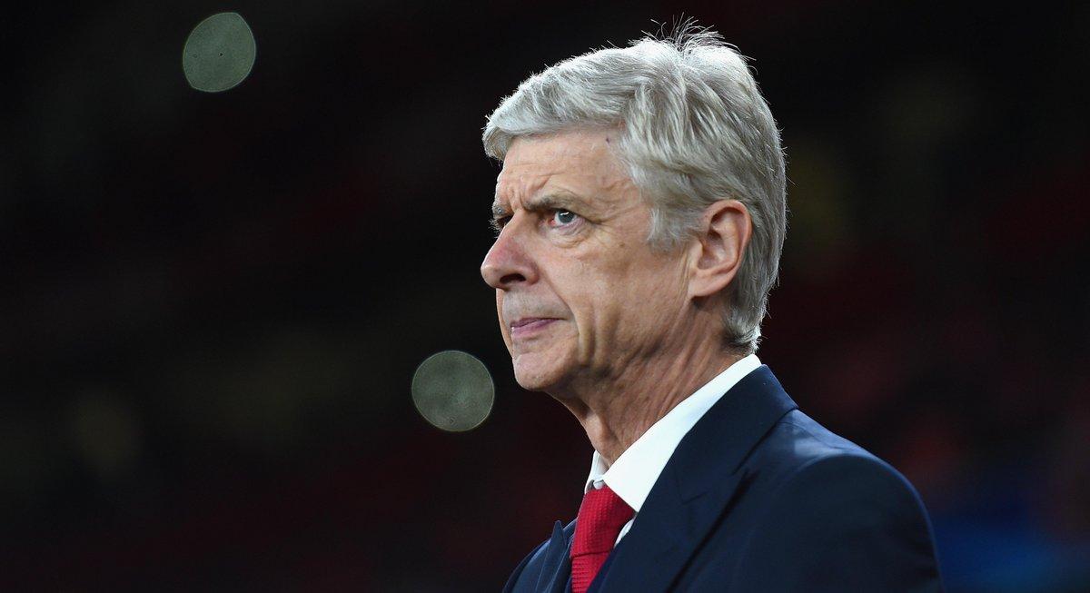 55' Tottenham 0-0 Arsenal  57' Tottenham 2-0 Arsenal https://t.co/ZpqD...