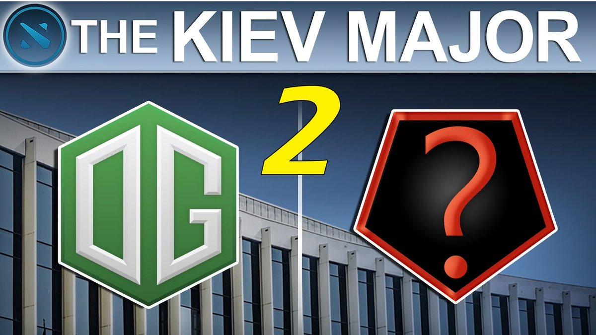 http:// TuneEra.com  &nbsp;   VP vs OG – #Grand #Finals – #Kiev Major #2017 #LIVE: VP vs…  http:// dlvr.it/P1swGc  &nbsp;   Visit @  http:// TuneEra.com  &nbsp;  <br>http://pic.twitter.com/XU8b0fKck5