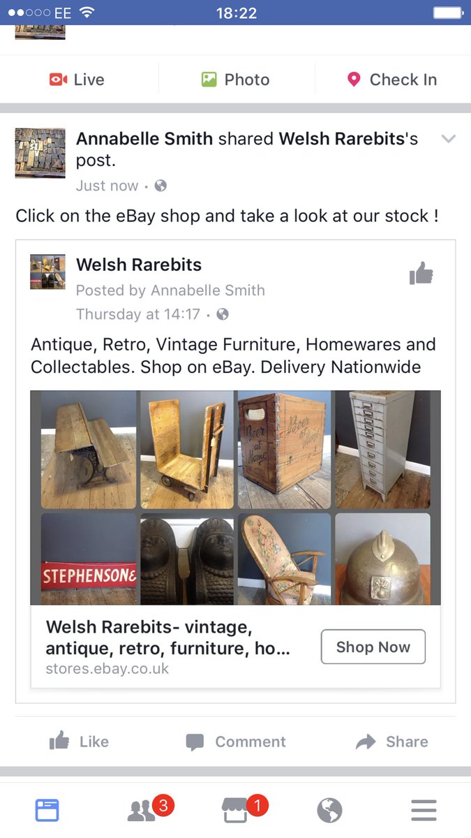 Welsh Rarebits by Annabelle