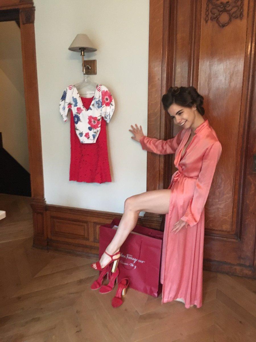 Twitter Violetta Komyshan nude photos 2019