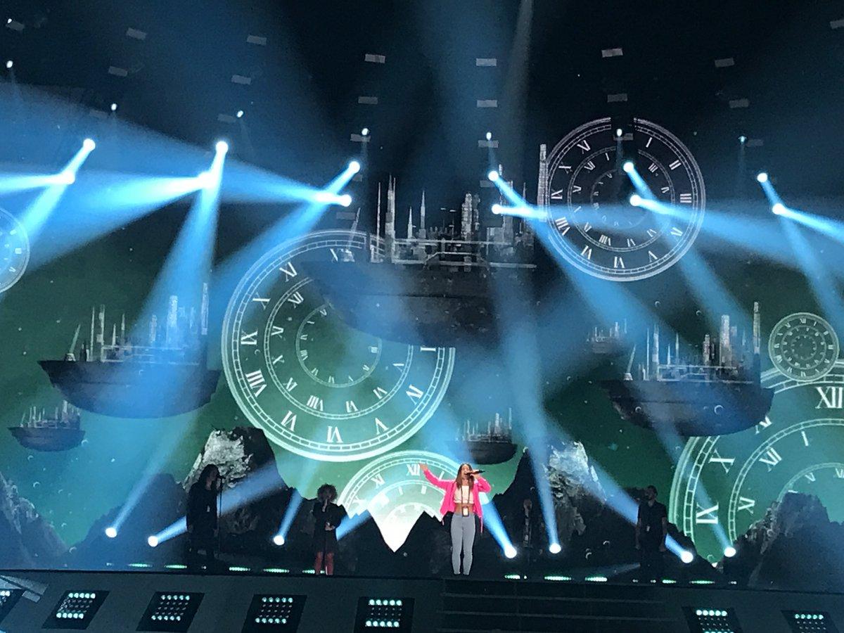 """200 участников """"Евровидения-2017"""" из 20 стран уже прибыли в Украину, - Госпогранслужба - Цензор.НЕТ 6861"""