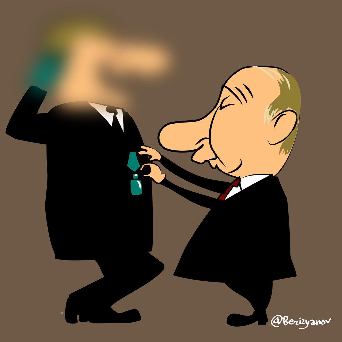 К майским праздникам на юге Украины готовят провокации по заказу из России, - глава Херсонской ОГА - Цензор.НЕТ 2784