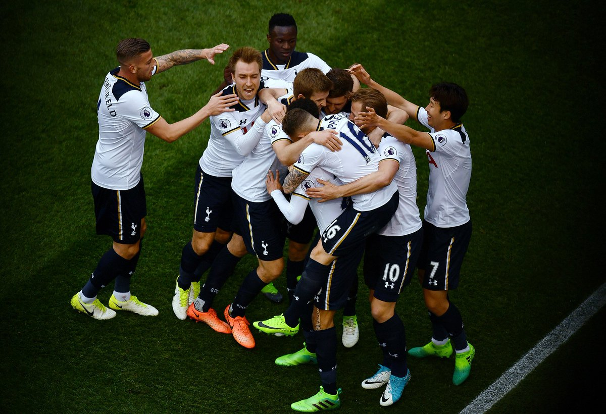 A moment to savour, shared together... #COYS https://t.co/sSEAWRzlSE