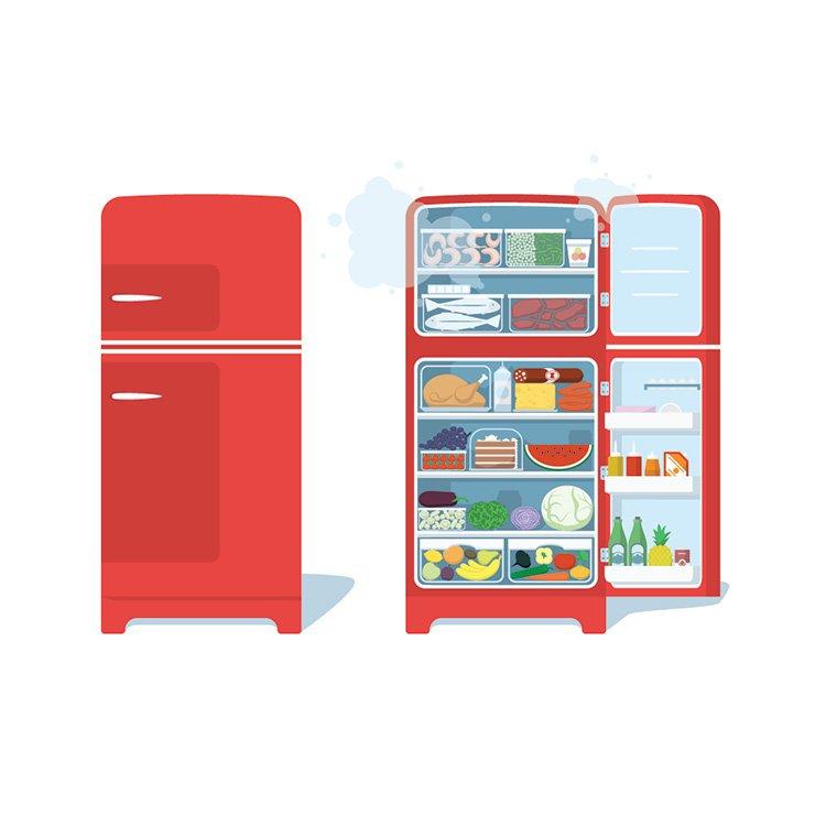 The 8 worst foods in your fridge: https://t.co/uq0b3iKoWQ