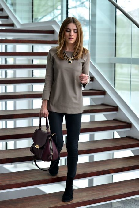 11.03.2013 – Outfit