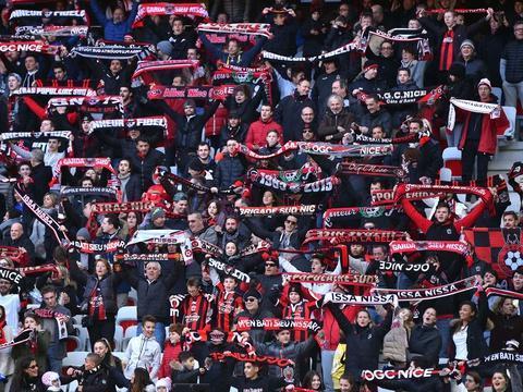 #Rediff OGC Nice: Les Niçois, tous supporters de leur club ? https://t.co/lNjaaEoUfr