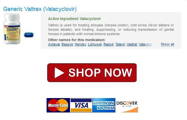 generic lexapro citalopram