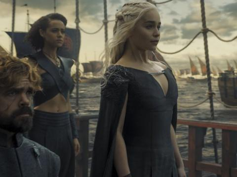 #Rediff Défi 77 x 'Games of Thrones'. J-77: Où Daenerys va-t-elle débarquer? https://t.co/XKi0stj8Yg